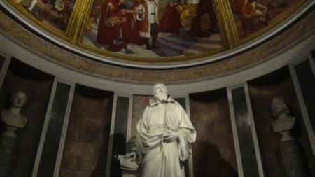 Spec Firenze-3-museo La Specola 11