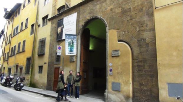 Spec Firenze-3-museo La Specola 3
