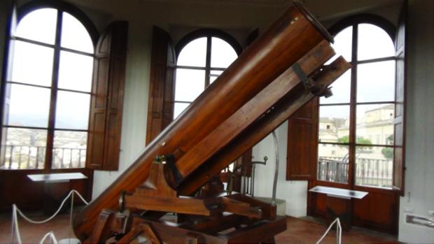 Spec Firenze-3-museo La Specola 8