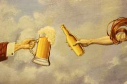 birra dell antica fonte di tartavalle 1