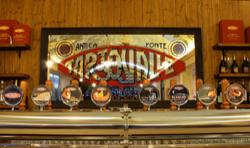 birra dell antica fonte di tartavalle 5
