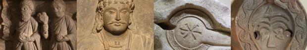 museo archeologico di Milano 4