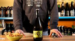scarampola numero - 8 birra di savona 2