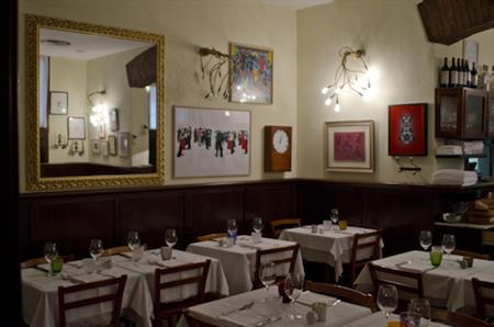 spec Bologna-5-ristorante la teresina 1
