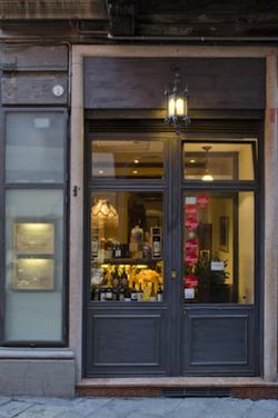 spec Bologna-5-ristorante la teresina 2