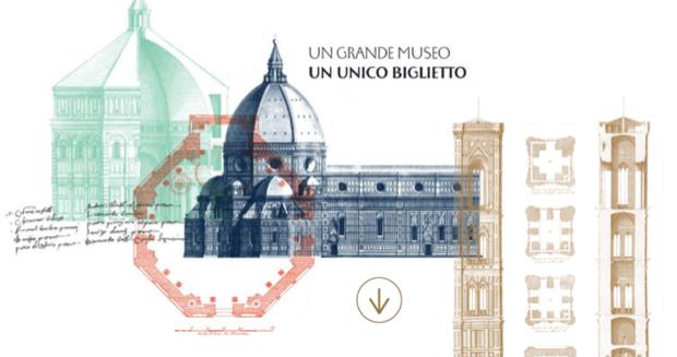 spec Firenze -1- Santa Maria del Fiore 3