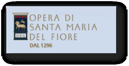 spec Firenze -1- Santa Maria del Fiore 5