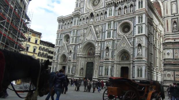 spec Firenze -3- Cattedrale 1