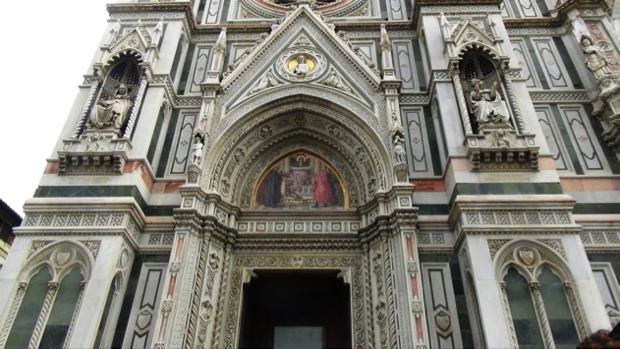 spec Firenze -3- Cattedrale 2