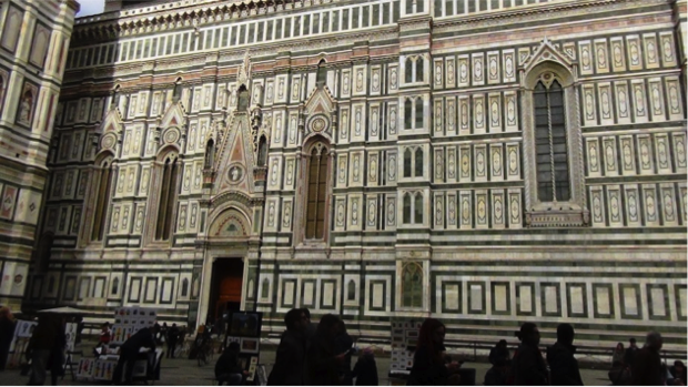 spec Firenze -3- Cattedrale 3