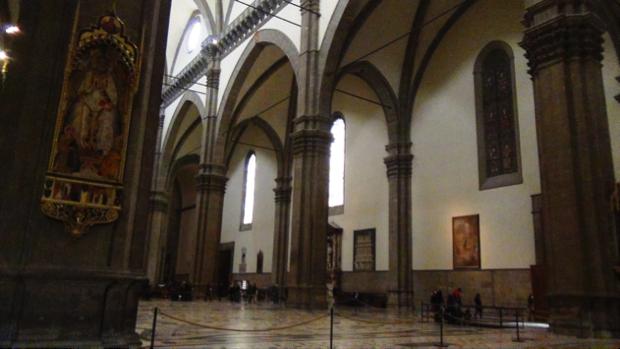 spec Firenze -3- Cattedrale 4