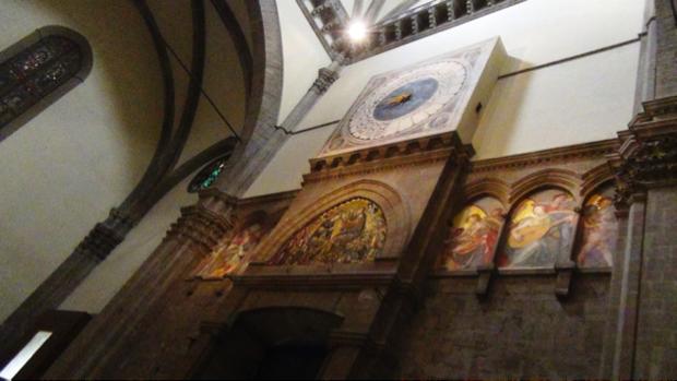 spec Firenze -3- Cattedrale 6