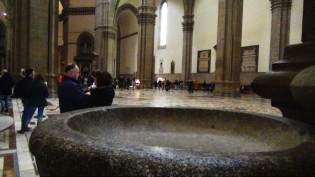 spec Firenze -3- Cattedrale 7