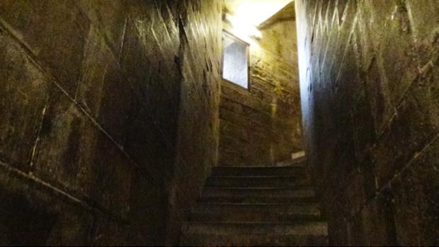 spec Firenze -4- Cupola del Brunelleschi 4