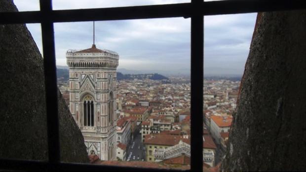spec Firenze -5- Campanile di Giotto 2