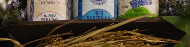 spec veronese - 2 - il riso 4