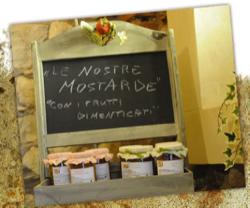 spec veronese -5- castiglione frutti e confetture 4
