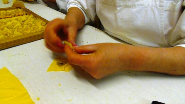 spec veronese -7- tortellini di valeggio 2