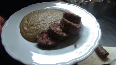 spec veronese -8- peara deco di illasi - salsa per bolliti 4