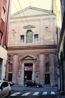 2 spec Bologna-2-San Giorgio in Poggiale 1