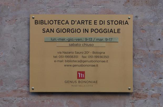 2 spec Bologna-2-San Giorgio in Poggiale 2