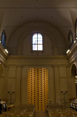 2 spec Bologna-2-San Giorgio in Poggiale 5