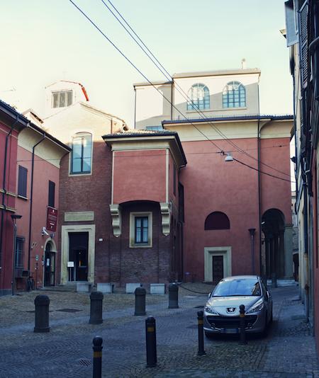 2 spec Bologna-3-San Colombano 1