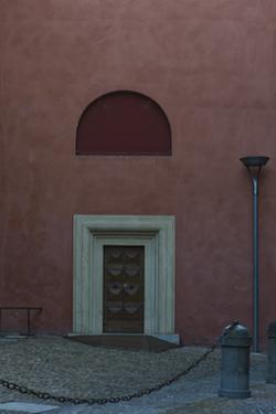2 spec Bologna-3-San Colombano 3