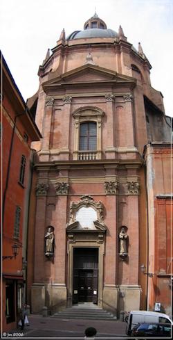 2 spec Bologna-4-Santa Maria della Vita 1