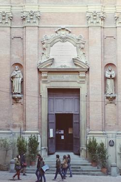 2 spec Bologna-4-Santa Maria della Vita 2