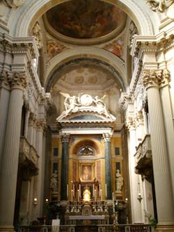 2 spec Bologna-4-Santa Maria della Vita 3