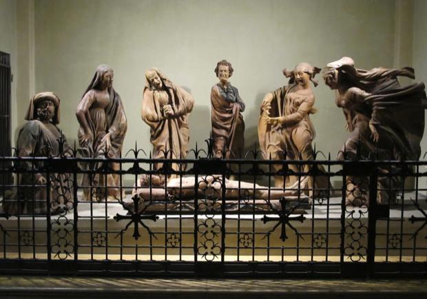2 spec Bologna-4-Santa Maria della Vita 4