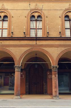 2 spec Bologna-5-Casa Saraceni 1