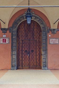 2 spec Bologna-5-Casa Saraceni 2