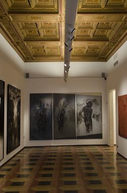 2 spec Bologna-5-Casa Saraceni 3