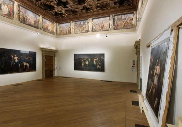 2 spec Bologna-6-Palazzo Fava 2