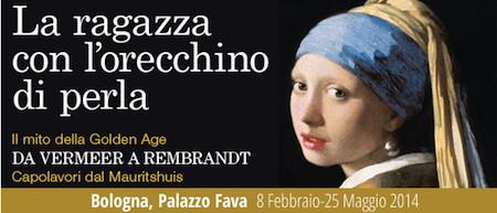 2 spec Bologna-6-Palazzo Fava 3
