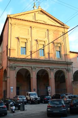 2 spec Bologna-7-Chiesa di Santa Cristina 1