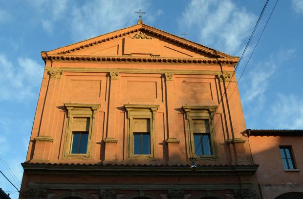 2 spec Bologna-7-Chiesa di Santa Cristina 2