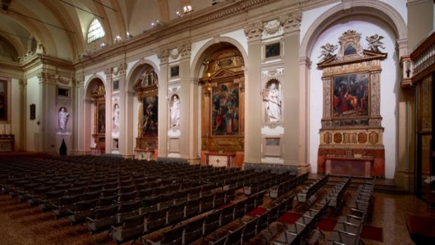 2 spec Bologna-7-Chiesa di Santa Cristina 3