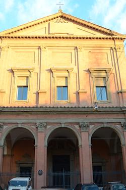 2 spec Bologna-7-Chiesa di Santa Cristina 4