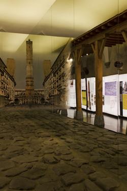 2 spec Bologna-8-Palazzo Pepoli 4