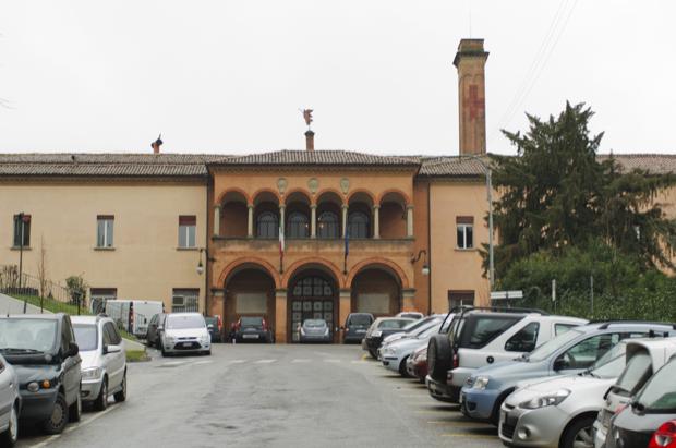2 spec Bologna-9-San Michele in Bosco 1