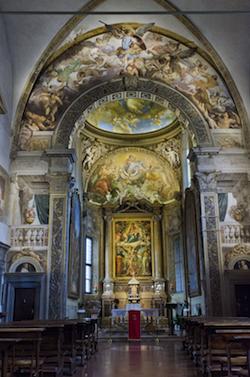 2 spec Bologna-9-San Michele in Bosco 2