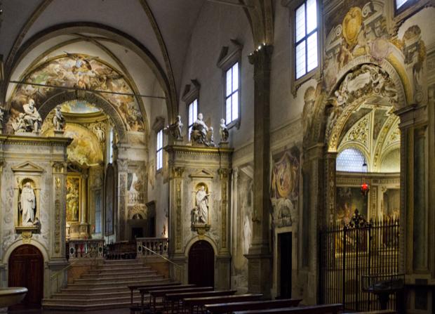 2 spec Bologna-9-San Michele in Bosco 3