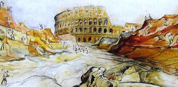 2 spec Roma-1-intro 1