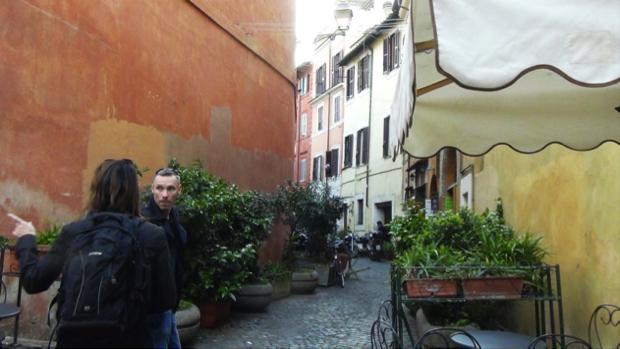 2 spec Roma-1-intro 6