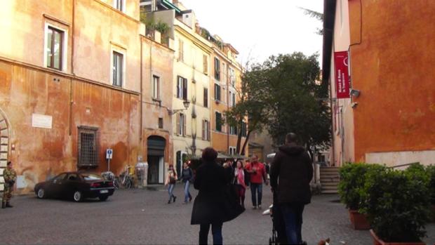 2 spec Roma-1-intro 7