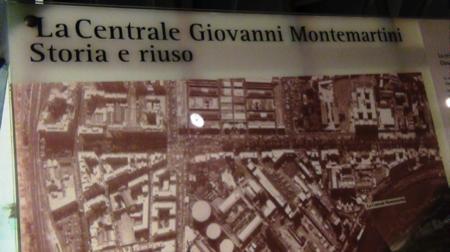 2 spec Roma-2-Centrale Montemartini 9