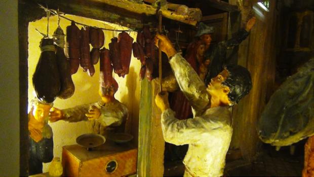 2 spec Roma-3-Museo in Trastevere 1